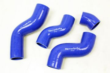 TF723 Silicone Hose Kit TD5 Discovery 2